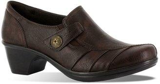 Easy Street Shoes Emery Slip-On Shoes - Women