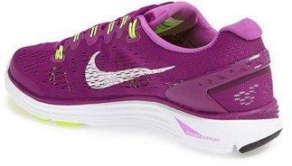 Nike 'LunarGlide 5' Running Shoe (Women)