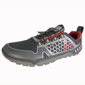 Vivo barefoot Vivobarefoot Women's Trail Freak Off Road Run Walk Trail Shoe