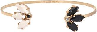 Marc by Marc Jacobs Marquis Palm Bangle bracelet