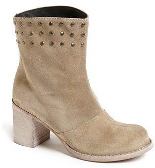 Cordani 'Pranav' Boot