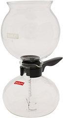Bodum Santos Vacuum Coffee Maker, 8 cup/1 L/ 34 fl oz