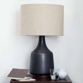 "west elm Morten Table Lamp (25"")"