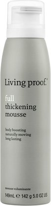 Living Proof Full Thickening Mousse, 149ml