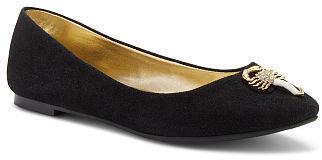 BC Footwear Tempo Flat