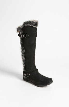 The North Face 'Brianna II' Boot