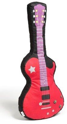 Capelli of New York 'Guitar' Pillow (Girls)