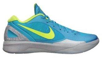 Nike Zoom Hyperdunk 2011 Low PE Men's Basketball Shoes