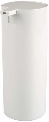 Alessi Tall Birillo Liquid Soap Dispenser