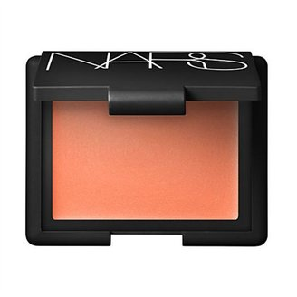 NARS Cream Blush