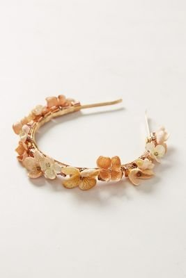 Eugenia Kim Spring Day Headband