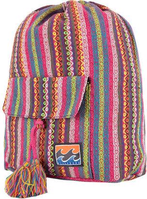Billabong Good Travels Backpack