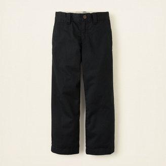 Children's Place Chino pants - slim