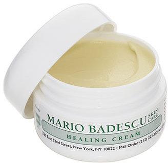 Mario Badescu Healing Cream