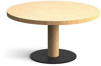 Fab 47 Dining Table Beech