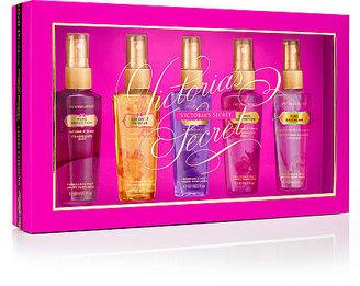 Victoria's Secret Fantasies Fragrance Mist Gift Set