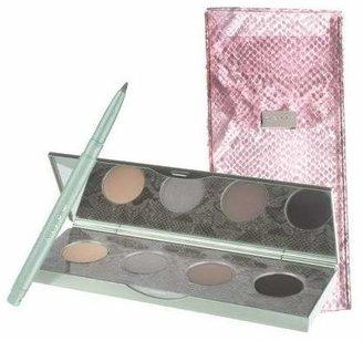 Mally Beauty City Chick Smokey Eye Kit- Aura Collection