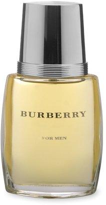 Burberry Men's Cologne - Eau de Toilette