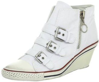 Ash Women's Gin Fashion Sneaker