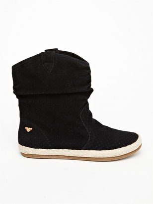 Roxy Kate Boots