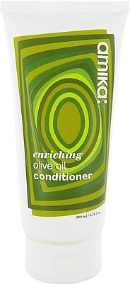 Amika Enriching Olive Oil Conditioner