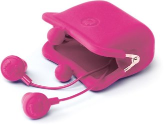 Ulta Candy Store Ear Buds with Storage Pouch