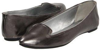 Kenneth Cole Unlisted - Power Serve (Silver) - Footwear