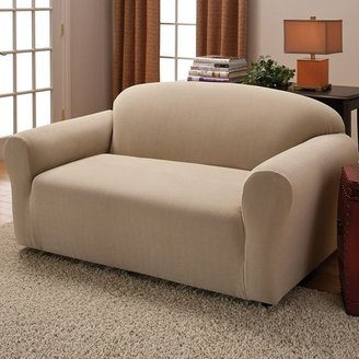 Chelsea stretch slipcovers
