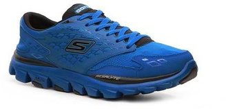 Skechers GOrun Ride Lightweight Running Shoe - Mens