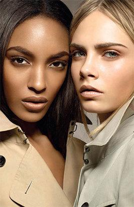 Burberry 'Lip Mist' Natural Sheer Lipstick