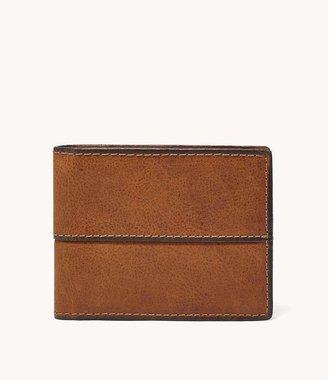 Fossil Ethan Traveler Wallet SML1066201