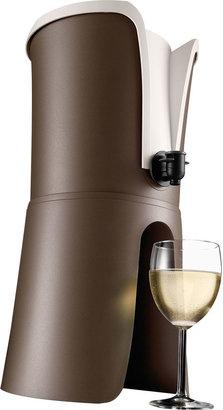 Vacu-Vin Vacu VinTM Wine Tender & Rapid Ice Cooler