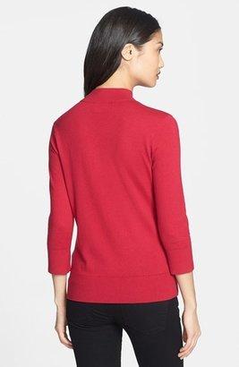 Kate Spade 'abree' Sweater