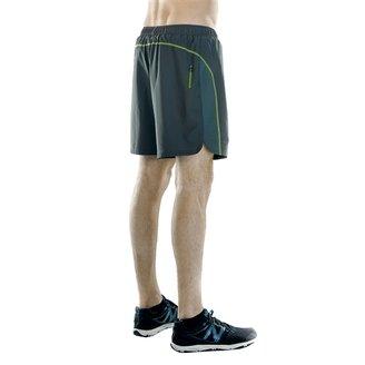 Athletic Recon - Men's Squadron Shorts - Grey