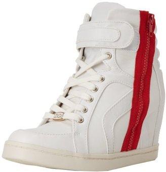 Zigi ZiGiny Women's Kickzip Sneaker