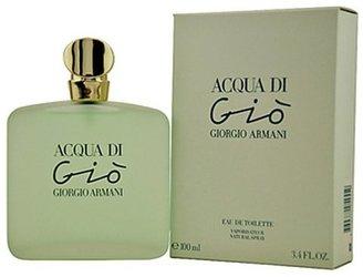 Armani Acqua Di Gio Eau de Toilette Spray 3.4 oz