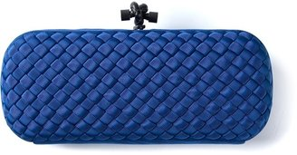 Bottega Veneta 'The Knot' clutch