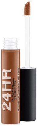 M·A·C MAC Studio Fix 24-Hour Smooth Wear Concealer - Colour Nw53