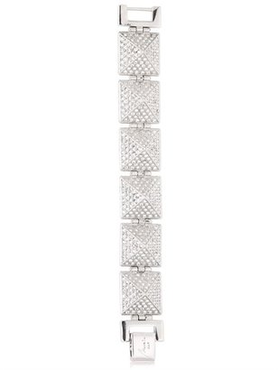 Marmèn Pyramid Bracelet