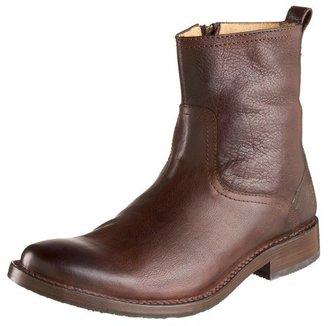Frye Men's Oliver Boot