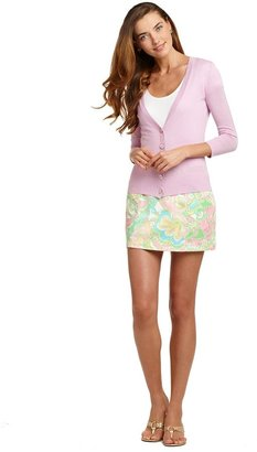 Lilly Pulitzer FINAL SALE - Kaitlin Cardigan