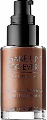 Make Up For Ever MAKE UP FOR EVER - Liquid Lift Foundation