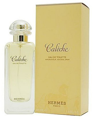 Hermes Caleche by for Women
