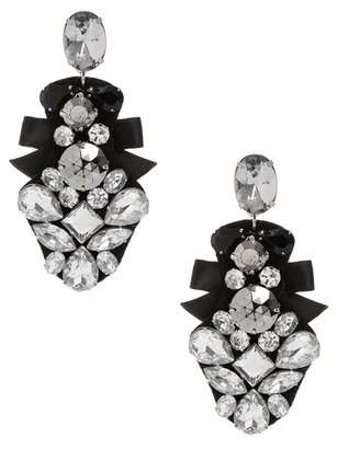 GUESS by Marciano Briana Earrings