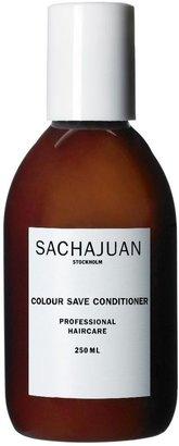 Sachajuan Color Save Conditioner