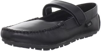 Umi Moraine Uniform Moccasin (Toddler/Little Kid/Big Kid)