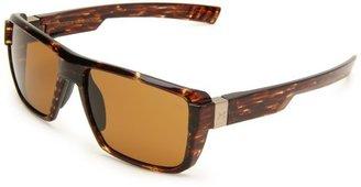 Under Armour Women's UA Recon Sunglasses
