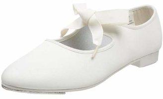 Dance Class T301 Flexible Tap Shoe (Little Kid/Big Kid)