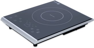 Fagor Portable Induction Cooktop