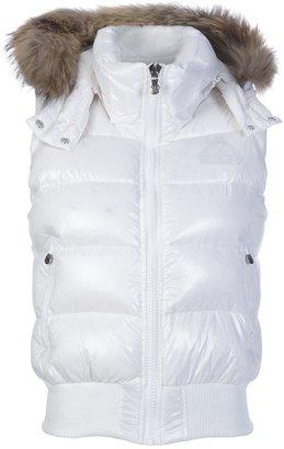 Pyrenex 'New Mythic' vest
